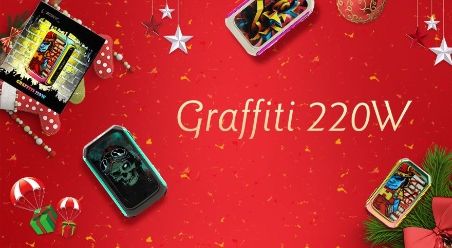 https://vlitvape.com/shop/graffiti-220w-box-mod.html