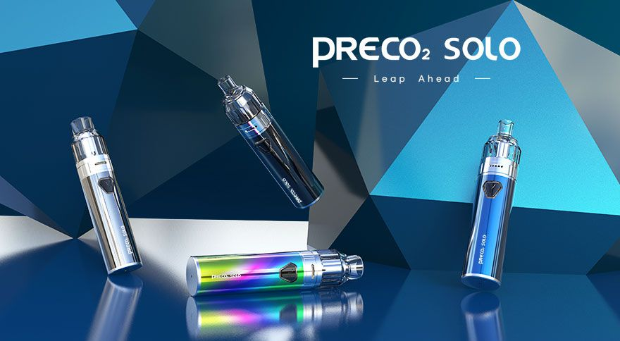 https://vlitvape.com/shop/preco-2-solo-kit.html